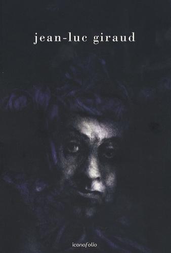 Jean-Luc Giraud - Autoportraits embordurés.