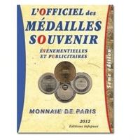 Lofficiel des médailles-souvenir.pdf