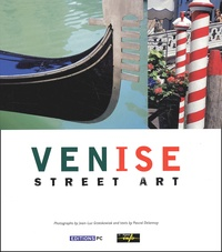 Venise Street Art.pdf