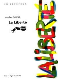 La Liberté.pdf