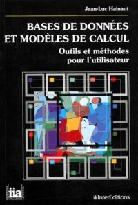 Jean-Luc Hainaut - .
