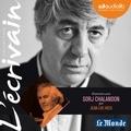 Jean-Luc Hees et Sorj Chalandon - Entretien avec Sorj Chalandon.