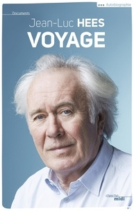 Jean-Luc Hees - Voyage.