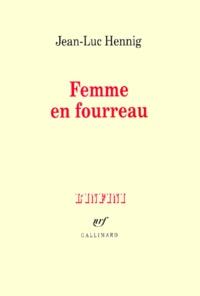 Jean-Luc Hennig - .