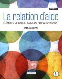 La relation daide - Eléments de base et guide de perfectionnement.pdf