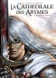 Jean-Luc Istin - La Cathédrale des Abymes T01 - L'Évangile d'Ariathie.