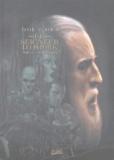Jean-Luc Istin - Le Seigneur d'Ombre Tome 2 : Renaissance.