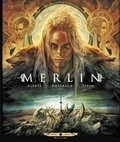 Jean-Luc Istin et Aleksi Briclot - Merlin  : .