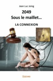 Jean-Luc Joing - 2049 sous le maillet....