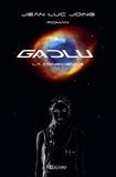 Jean-Luc Joing - G.A.D.L.U. - La Conscience.