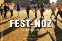 Jean-Luc Kokel - Fest-noz - La découverte.