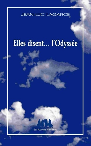 Elles disent...l'Odyssée