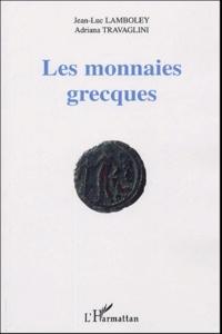 Les monnaies grecques.pdf