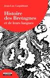 Jean-Luc Laquittant - Histoire des Bretagnes.