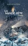 Jean-Luc Le Pogam - Les Mange-Rêve Tome 2 : La cible.