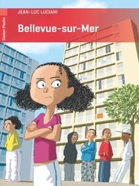 Jean-Luc Luciani - Bellevue-sur-Mer.