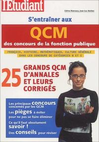 Jean-Luc Malbec et Céline Manceau - .