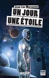 Jean-Luc Marcastel - Un jour, une étoile.