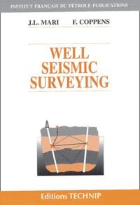 Well Seismic Surveying.pdf