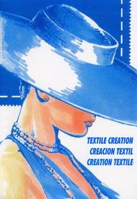 Jean-Luc Marionneau - Création Textile - Techniques de coupe et couture.
