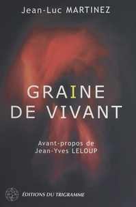 Jean-Luc Martinez - .