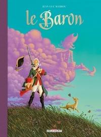 Jean-Luc Masbou - Le Baron.