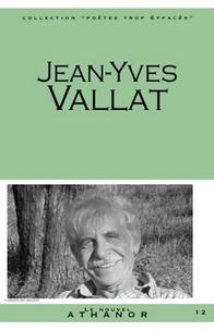 Jean-Luc Maxence - Jean-yves vallat.