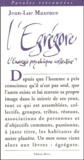 Jean-Luc Maxence - .