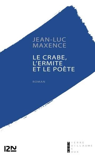 Le crabe, l'ermite et le poète