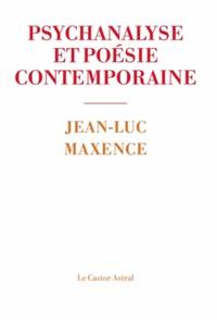 Psychanalyse et poésie contemporaine.pdf