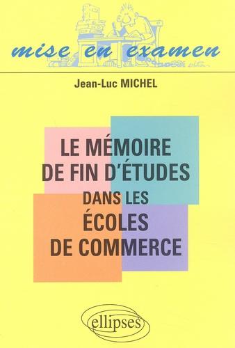 Jean-Luc Michel - .