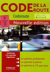 Code de la route - Codoroute.pdf