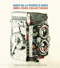Jean-Luc Monterosso - Mois de la Photo à Paris 2010 - Paris collectionne.