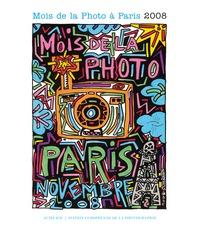 Jean-Luc Monterosso - Mois de la Photo à Paris - Novembre 2008.