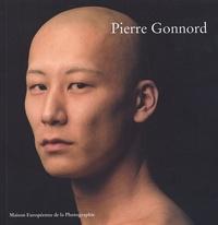 Jean-Luc Monterosso et  Collectif - Pierre Gonnord.