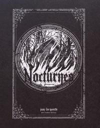 Jean-Luc Navette - Nocturnes.