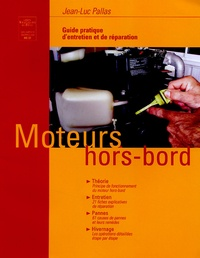 Guide pratique dentretien des moteurs hors-bord.pdf