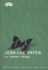 Jean-Luc Payen - .