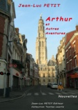 Jean-Luc Petit - Arthur et Autres Aventures.