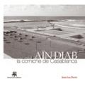 Jean-Luc Pierre - Aïn Diab - La Corniche de Casablanca.