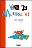 Jean-Luc Porquet et Christophe Labbé - Vive la malbouffe.