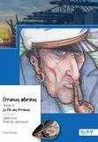 Jean-Luc Prat du Jancourt - Errances marines Tome 2 : La Fin des Errances.