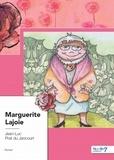 Jean-Luc Prat du Jancourt - Marguerite Lajoie.