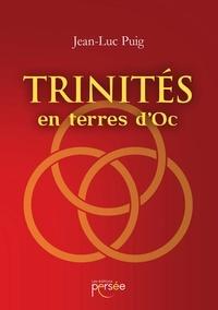 Trinités en terres dOc.pdf