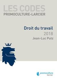 Checkpointfrance.fr Droit du travail Image