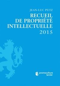 Openwetlab.it Recueil de propriété intellectuelle Image