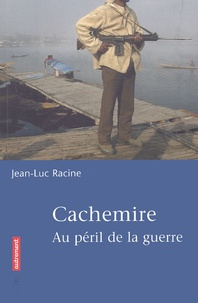 Jean-Luc Racine - .
