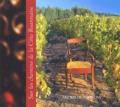 Jean-Luc Rocher et Olivier Talon - Sur les chemins de la Côte Roannaise - Paroles de vignerons.