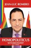 Jean-Luc Romero - Homopoliticus.