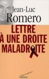 Jean-Luc Romero - .